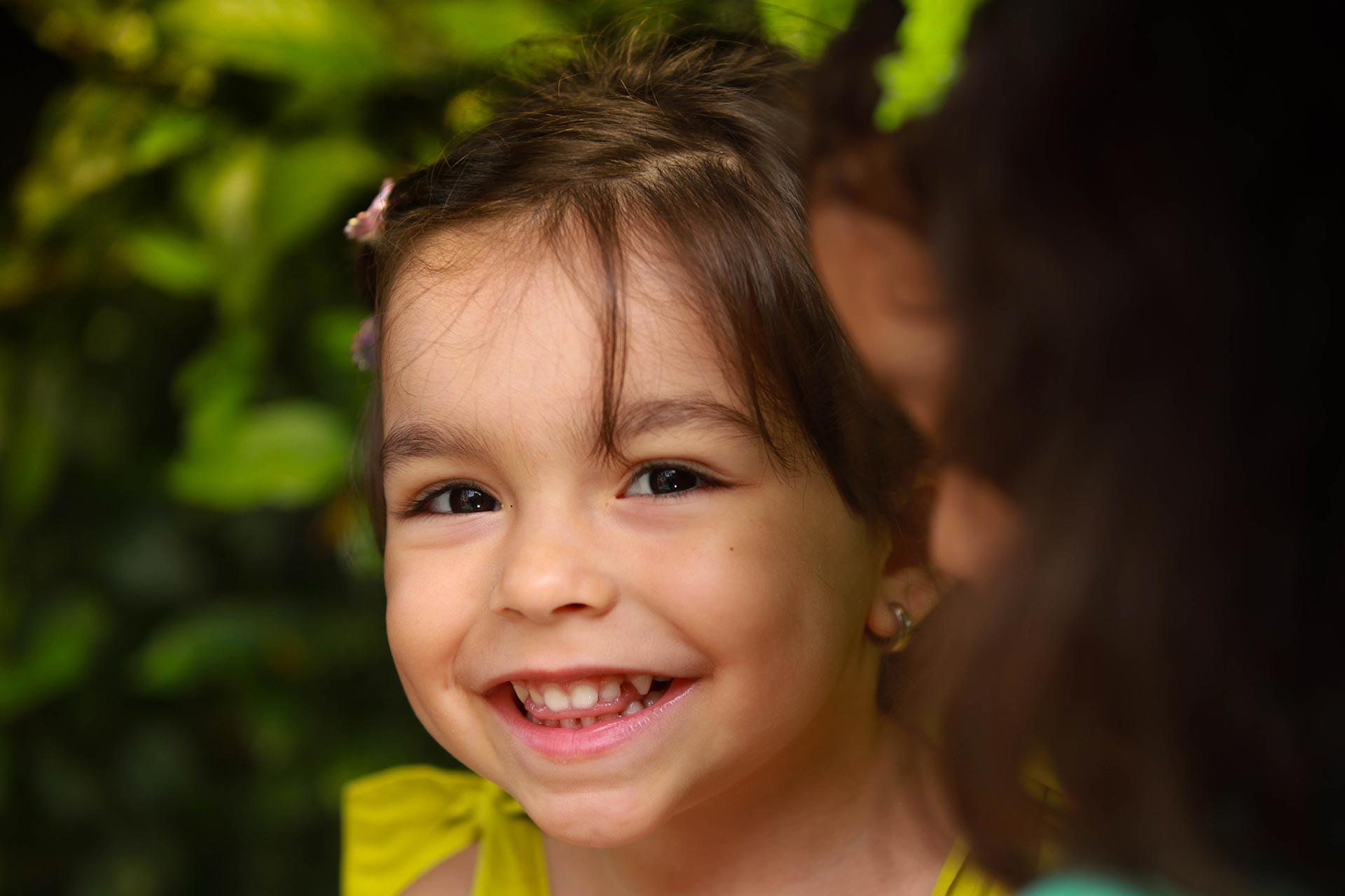 slide-fotografia-niños-infantil-fondo-atrapa-la-vida-fotografia-lubezka-luque
