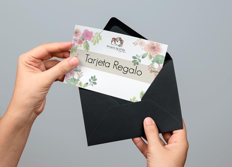 tarjeta-regalo-atrapa-la-vida-fotografia-lubezka-luque