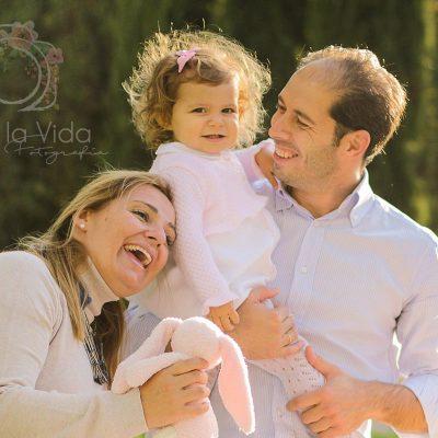 Familia-10-Atrapa-la-vida-Lubezka-Luke