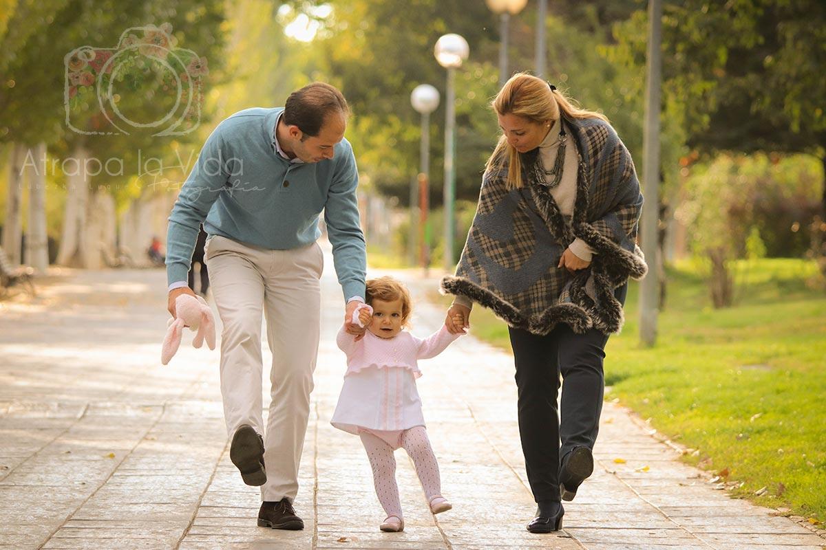 Familia-5-Atrapa-la-vida-Lubezka-Luke