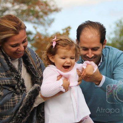 Familia-6-Atrapa-la-vida-Lubezka-Luke