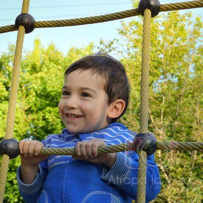 Infantil-10-Atrapa-la-vida-Lubezka-Luke